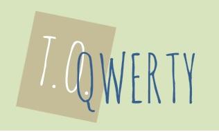 TOQWERTY